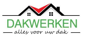 Dakwerken en rieten daken