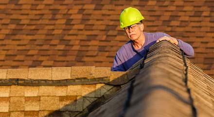 dakwerken Sint-Pieters-Woluwe